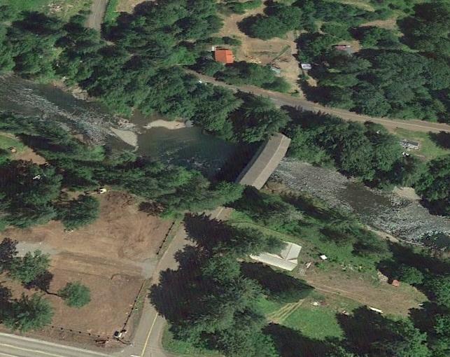 ge-3-covered-bridge