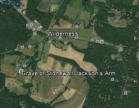 ge-stonewalls-arm