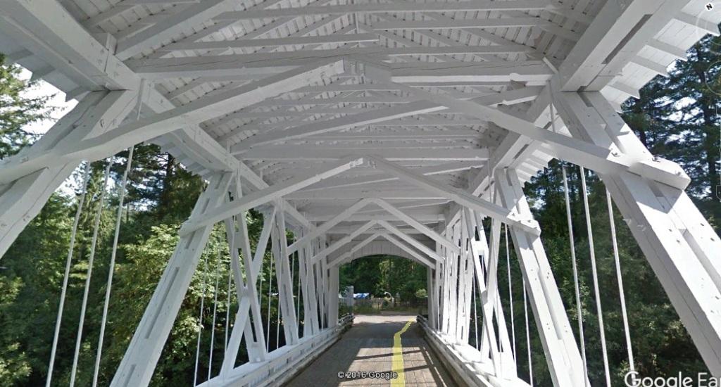 ge-sv-covered-bridge-2