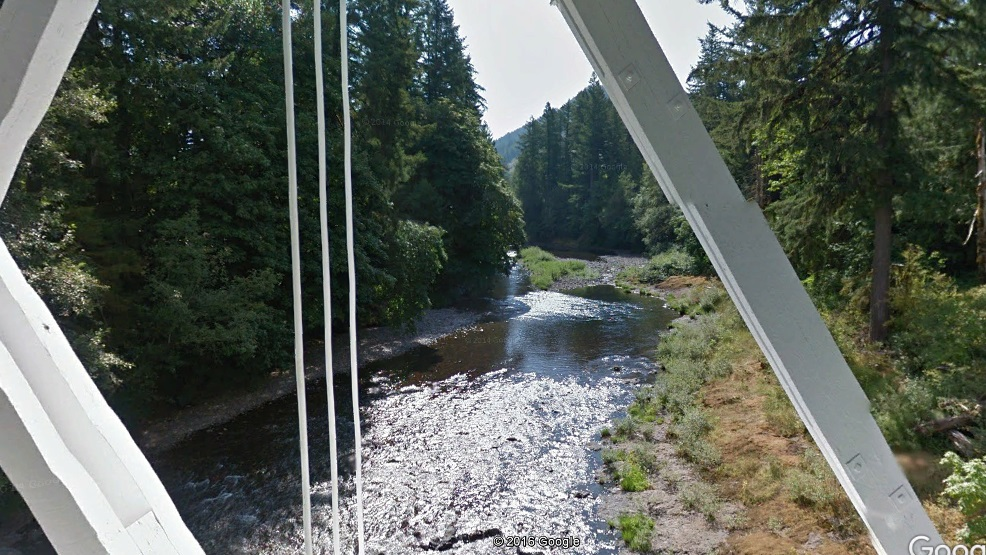 ge-sv-covered-bridge-3