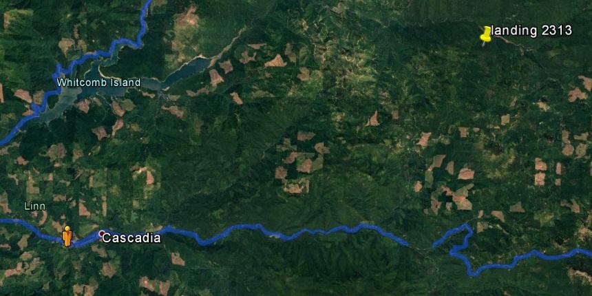 ge-sv-covered-bridge-map