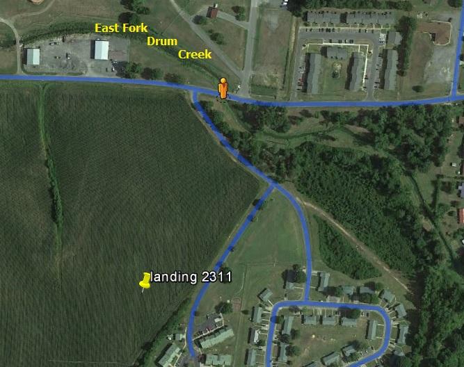 ge-sv-e-fk-map