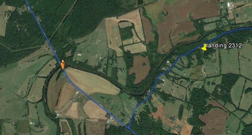 ge-sv-rapidan-map