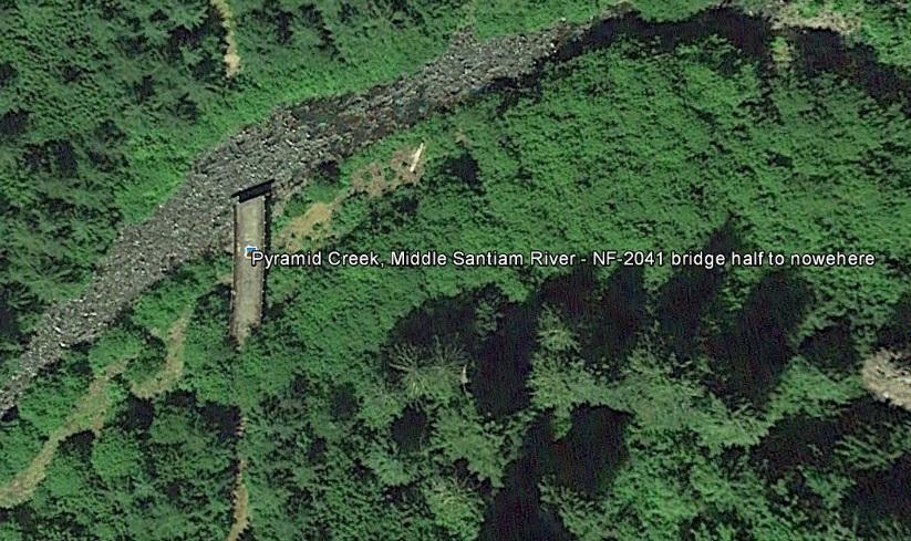 ge2-bridge-to-nowhere