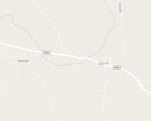 maps-spink