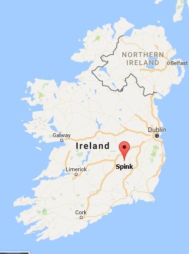 maps-spink1