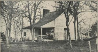 robinson-house