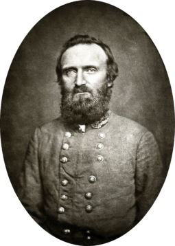 stonewall_jackson_by_routzahn_1862
