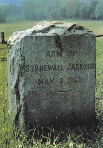 stonewallsarm-web