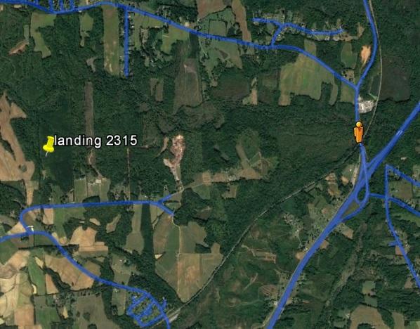 ge-sv-haw-map