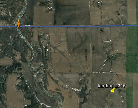 ge-sv-river-map