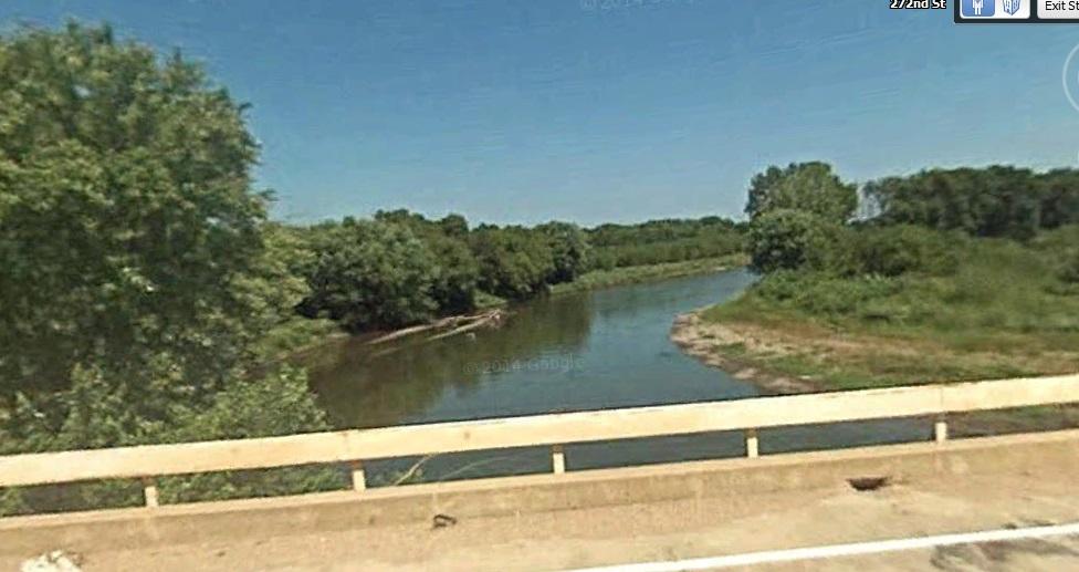 ge-sv-river