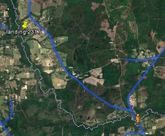 ge-sv-st-marys-map