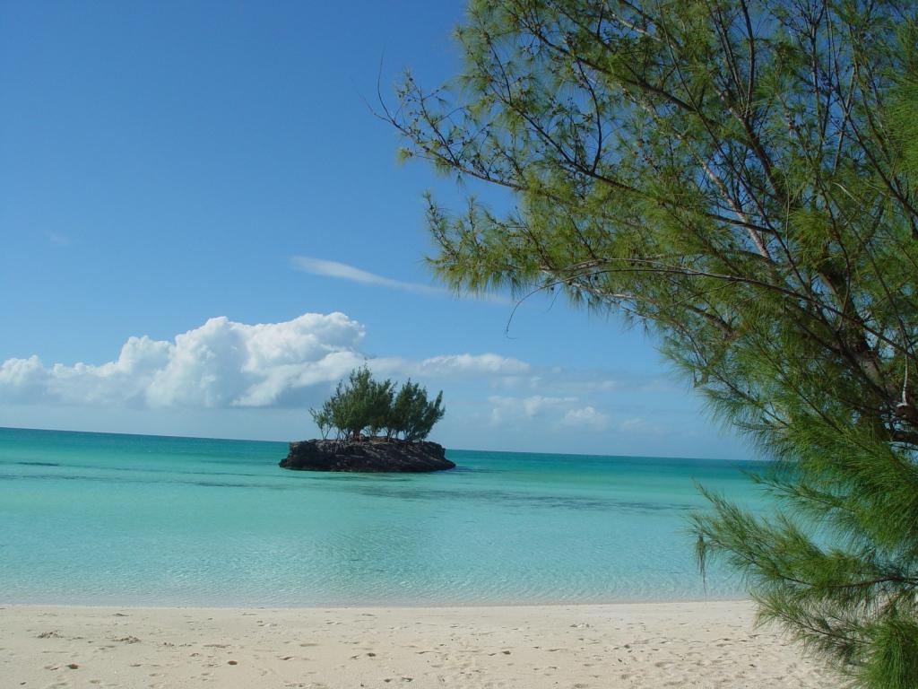 our-beach-same-rough-day