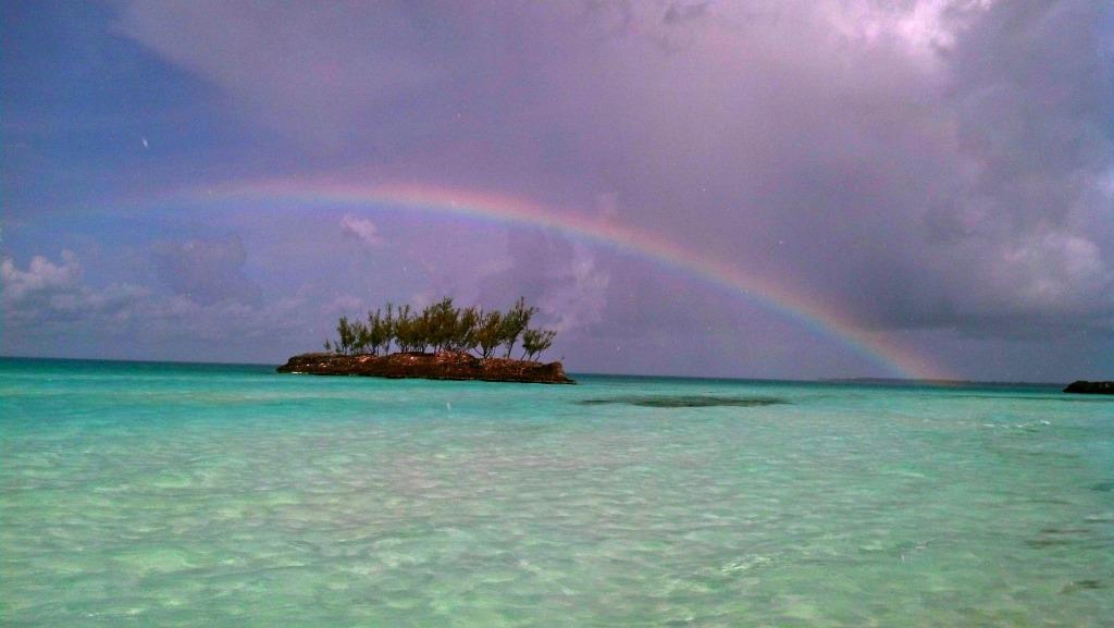 rainbow-gc-1