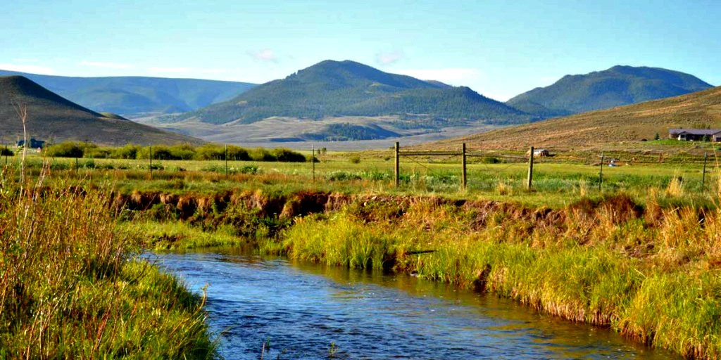 tomichi-creek-ranch-colorado-ranches-for-sale-main-1024x512