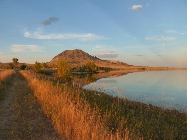 bear-butte-p1220905_fitbox_759x759
