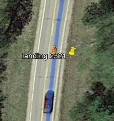 ge-sv-landing-map1