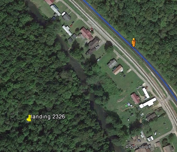 ge-sv-landing-map