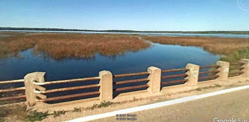 ge-sv-otter-tail-up-round-lake