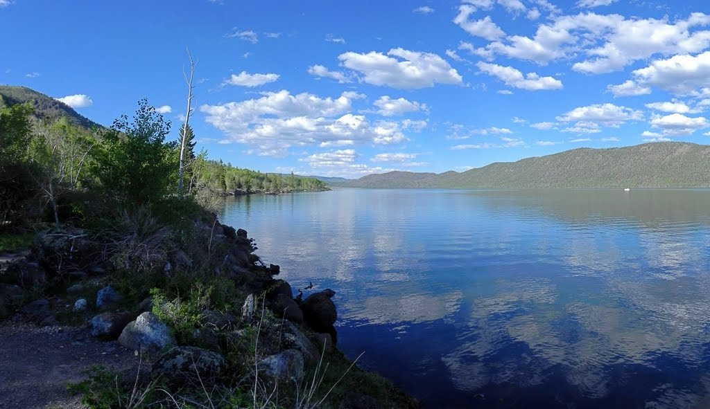 pano-fish-lake-by-john-roberts