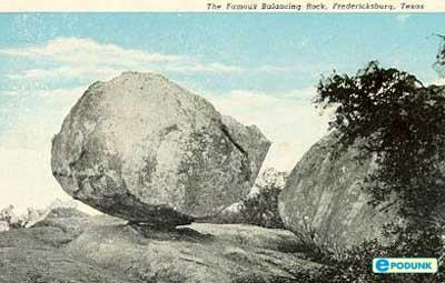 balanced-rock
