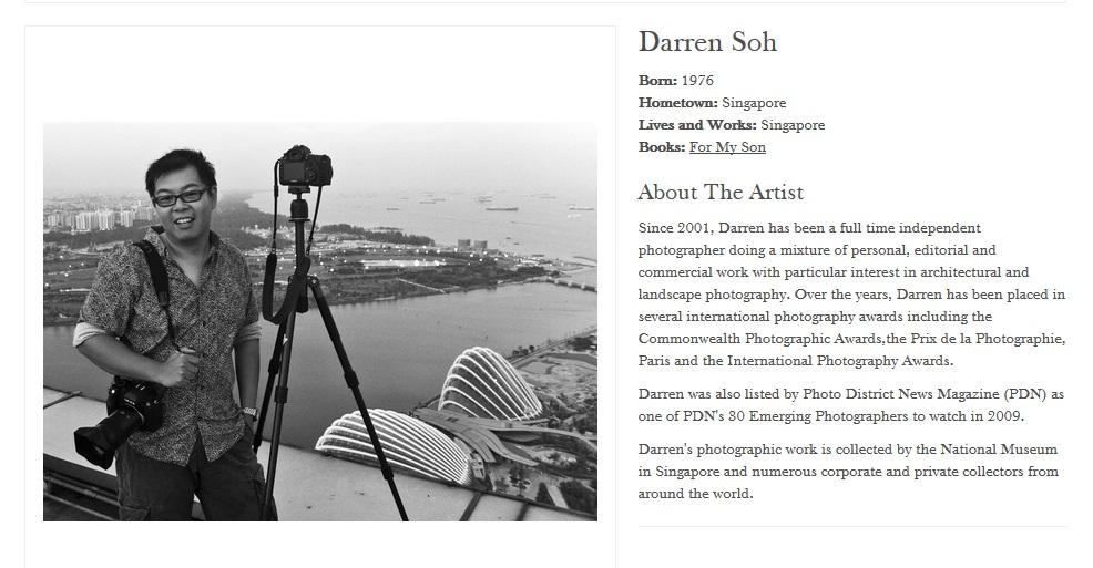 darren-soh