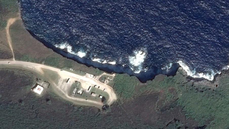 ge-cliff