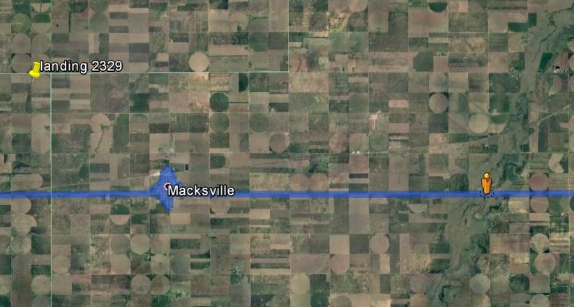ge-sv-rattlesnake-map