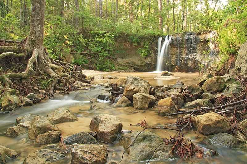 pano-jonathon-gerland-hog-creek-falls-east-8-nw