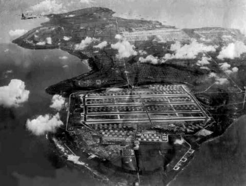 tinian_airfields_1945_looking_north_to_south