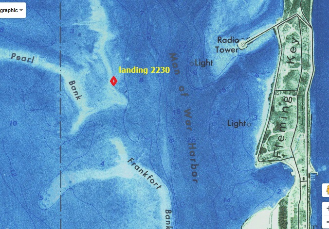 topo-zone-map