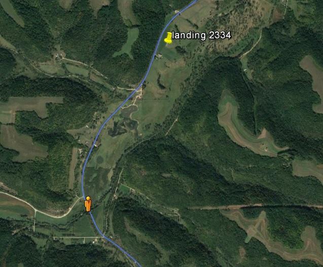 ge-sv-creek-map