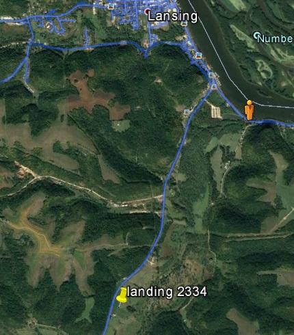 ge-sv-creek-map2