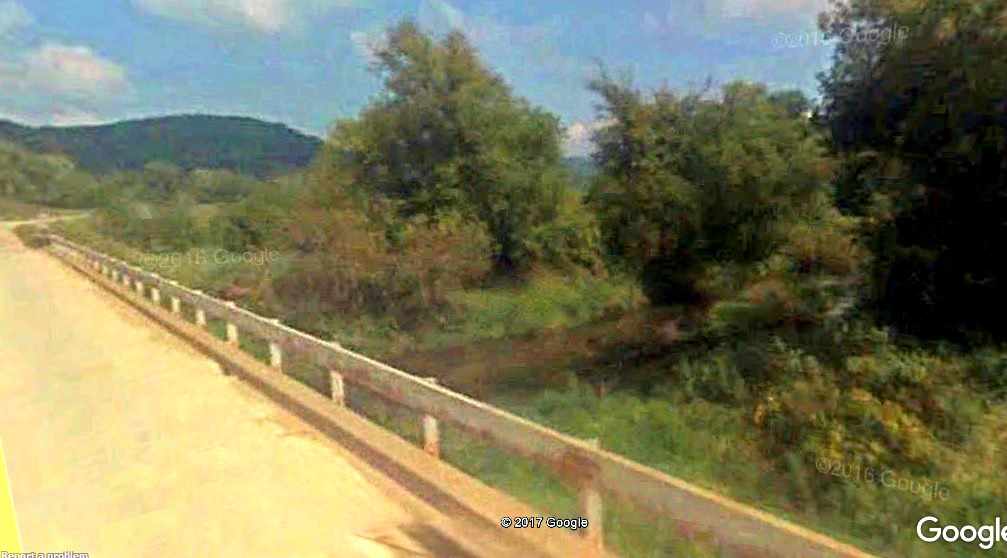 ge-sv-creek