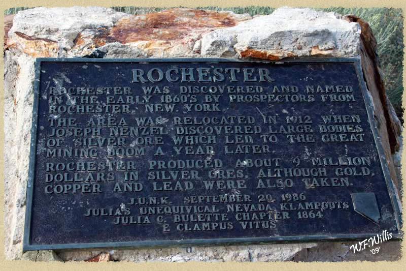 rochester_9048