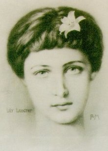 220px-Lillie_langtry